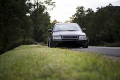 Kevin's A4 (kevpereira_) Tags: canon photography oz automotive
