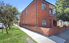16 Avoca Street, Randwick NSW