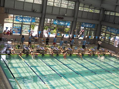 2014-08-24 09.54.34 (pang yu liu) Tags: school swimming high exercise contest daily aug 08  2014