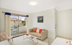159 Pickworth Street, Thurgoona NSW