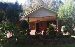385 Calf Farm Road, Mount Hunter NSW