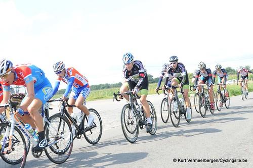 Omloop der Vlaamse gewesten (440)