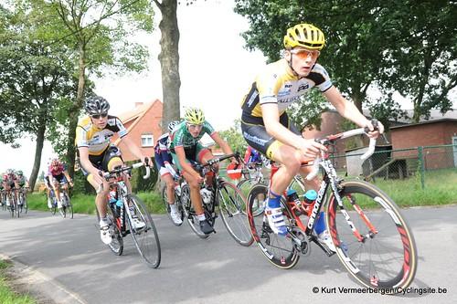 Omloop der Vlaamse gewesten (378)