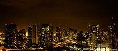 Waikiki (kengikat40) Tags: skyline hawaii waikiki honolulu