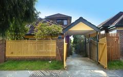 39 Oakley Road, North Bondi NSW