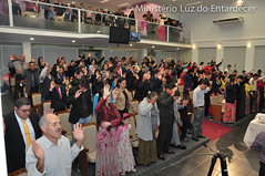 "sem título (16 de 52) • <a style=""font-size:0.8em;"" href=""http://www.flickr.com/photos/125071322@N02/15034691555/"" target=""_blank"">View on Flickr</a>"