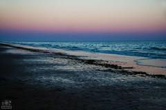 (GeekCriiz) Tags: blue sun lake verde green sol beach field grass yellow azul landscape arbol atardecer arboles sunny playa paisaje amarillo campo montaa tees hierva sunlast lagomontain