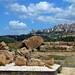 Agrigento_2014 05 29_0674