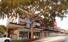 202/160 Sailors Bay Road, Northbridge NSW