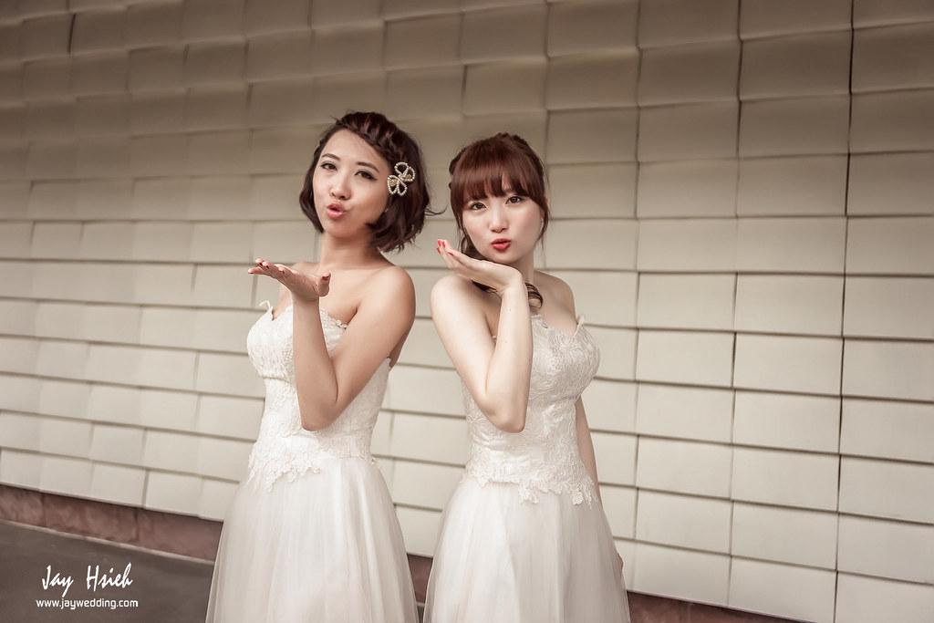 婚攝,台北,晶華,婚禮紀錄,婚攝阿杰,A-JAY,婚攝A-Jay,JULIA,婚攝晶華-038