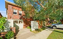 96 O'Donnell Street, North Bondi NSW