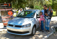 Aguero-Diego-Volkswagen-Voyage-Comfortline-Plus-San-Jose-Cordoba-RedAgromoviles
