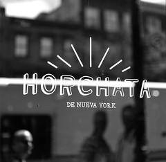 Horchata de Nueva York (CarlosJ.R) Tags: usa newyork greenwichvillage 2014 viajenovios
