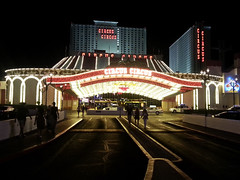 Las Vegas_ CircusCircus
