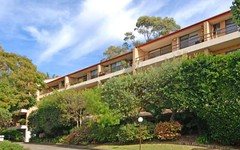 15/24 The Crescent, Dee Why NSW