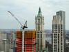 7wtc-7 (Mannahatta City) Tags: nyc newyorkcity newyork manhattan wtc wtc7 7worldtradecenter