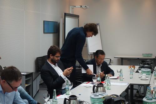 EPIC Entrepreneurship 2014 Berlin (MEMBERS ONLY CEO LEVEL) (1)