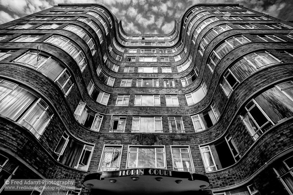 the world s best photos of london and poirot flickr hive mind