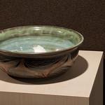 "<b>Heron Bowl</b><br/> David Aurellus<a href=""http://farm6.static.flickr.com/5552/15073969530_a8abbc6464_o.jpg"" title=""High res"">∝</a>"
