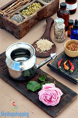 Ayurveda (shoppingskyshop) Tags: usa india canada america australia ayurveda ayurvedictreatment healingsystem