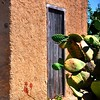 Al n. 6 (fiumeazzurro) Tags: chapeau sicilia bellissima anthologyofbeauty sailsevenseas sicilia2014