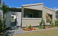 Lot 10 Pottsville North Holiday Park, Pottsville NSW
