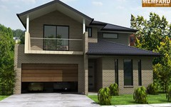 Lot 106 Burns Road, Kellyville NSW