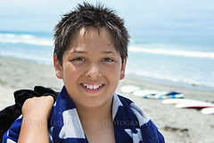 cars (scoopsafav) Tags: boy summer portrait sun beach boys wet water fashion kids swim portraits familyportraits kid model surf surfer tween swimsuit preteen familyphotography leighduenasphotography