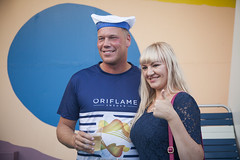 07-09-14 POOL PARTY-ORIFLAME-106