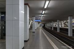 DSC03052_s (AndiP66) Tags: berlin june juni germany subway deutschland platz sony ubahn alpha postdamer 2014 citytrip stdtereise stdtetrip andreaspeters 77m2 a77ii ilca77m2 77ii 77markii slta77ii