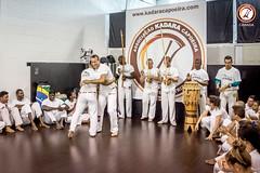 boliphoto_kadara_batizado-15