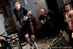 _MG_4496 (RachaelBarbash) Tags: show columbus ohio concert gig strongwater femmefest saintseneca psychicwheels counterfeitmadison