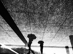 R0015776 (kenny_nhl) Tags: street black blackwhite 28mm streetphotography korea explore seoul ricoh grd grd4 grdiv