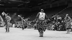 NAIA Pow Wow (SirFranklinHudson) Tags: usa chicken wow dance montana butte native indian north nativeamerican american pow association naia powwow blackfoot salish kootenai chickendance salishkootenai northamericanindianassociation