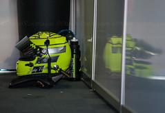Jody Firth @Jodyfirthracing @888Official (Steven Roe Images) Tags: cars speed racing hatch endurance avon tyres brands brandshatch britishgt avontyres stevenroeimages