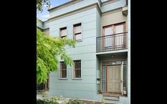 17 Seaview Street, Merimbula NSW