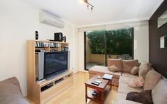 1101/66 Bowman Street, Pyrmont NSW