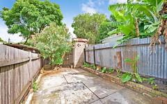 261 Denison Street, Newtown NSW