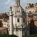 Rome_7186