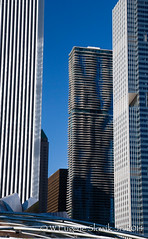 Chicago Lakefront 20140906 -21 (weslowik) Tags: architecture web cityscapes 2014 500px