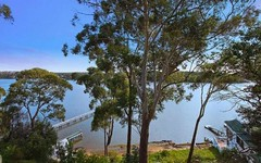 31 Kangaroo Point Road, Kangaroo Point NSW