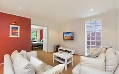 46 Kirrang Avenue, Villawood NSW