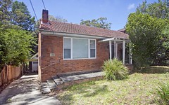 36 Premier Street, Gymea NSW