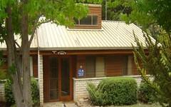 1 18 Cobbon Crescent, Jindabyne NSW