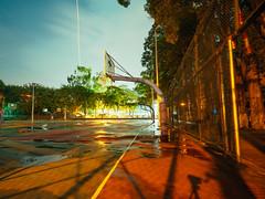 The Night of Mid-Autumn Festival (SouthernSky24601) Tags: guangzhou lens raw zoom sony adobe fullframe ultrawide a7 canton lightroom  oss jnu    jinanuniversity  arw    mirrorless  vsco e1018  emount  sel1018  e ilce7