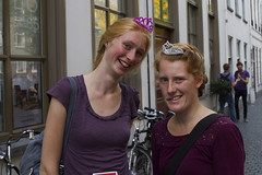 2014 Redhead Days 39 (hans905) Tags: red ginger redhead breda redhair rood redheads ginge roodhaar roodharigendag canoneos7d redheadday redheadday2014 roodharigendag2014