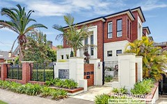 1/12-14 Kings Road, Brighton Le Sands NSW