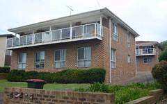 4/219 Elizabeth Drive, Vincentia NSW
