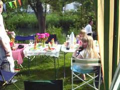 mot-2005-berny-riviere-129-street-party_800x600