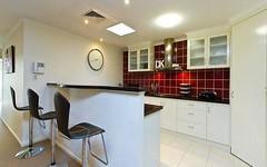 3/553 Smollett Street, Albury NSW